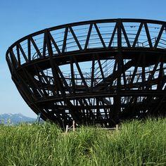 NANJIDO SKYPARK  /난지도 하늘공원
