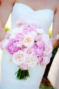 #weddingbouquets