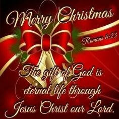 Quotes Christmas Wishes Bible Verses 51 Ideas For 2019 Christmas Bible Verses, Christmas Jesus, Christmas Blessings, Christmas Messages, Christian Christmas, Christmas Quotes, Christmas Wishes, Christmas Pictures, Christmas Greetings