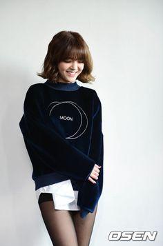 shin jimin aoa↩☾それはすぐに私は行くべきである。 ∑(O_O;) ☕ upload is LG with ☯''地獄のテロリスト''☯ (о゚д゚о)♂ Jimin Aoa, Shin Jimin, Kpop Girl Groups, Korean Girl Groups, Kpop Girls, Seolhyun, Snsd, Ulzzang, Bae