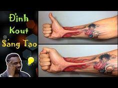 ONIMA DAYAK: Những phát minh bá đạo và độc đáo nhất thế giới Funny Videos, Watercolor Tattoo, Knowledge, Youtube, Stove, Consciousness, Watercolor Tattoos, Temp Tattoo, Youtube Movies