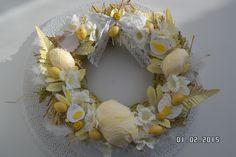 Burlap Wreath, Wreaths, Fall, Handmade, Home Decor, Autumn, Hand Made, Decoration Home, Door Wreaths