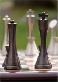 Image result for russian chess museum