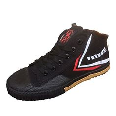 cd9cd06a4daf Martial arts requires the best shoes so that one can do intense workouts  and be safe at the same time.