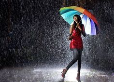 Don't threaten me with love, baby. Let's just go walking in the rain. (Billie Holiday)      #rain #shopandsave #quote #rainydays #rainyday