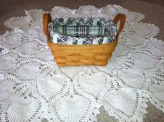 Hey, I found this really awesome Etsy listing at http://www.etsy.com/listing/156106549/longaberger-handwoven-baskets-bundle