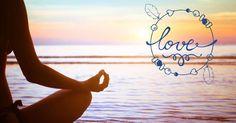 Let it go: Lebensqualität mit Yoga, lolassen auf allen Ebenen mehr auf meinem Blog
