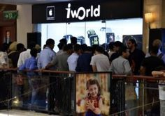 Low Price iPhones: Is the Godphone Losing its Sheen in India? - http://www.newsandroid.info/2017/05/18/low-price-iphones-is-the-godphone-losing-its-sheen-in-india/