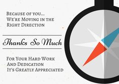 Appreciation Note To Employee Urgup Kapook Co