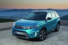 Vitara delivers a personal touch