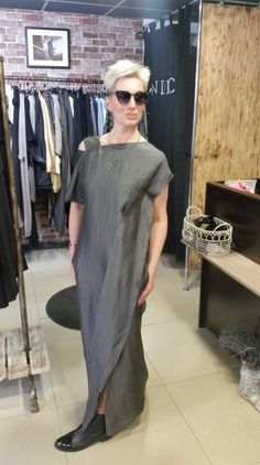 Shirt Dress, T Shirt, Casual Wear, Summer Outfits, Womens Fashion, How To Wear, Shoes, Dresses, Summer Dresses
