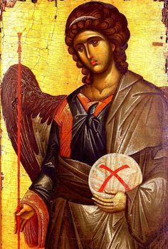 View album on Yandex. Russian Icons, Byzantine Art, Kingdom Of Heaven, Orthodox Icons, Prado, Views Album, Ethereal, Statue, Painting
