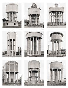 Industrial archeology | Bologna Repubblica.it