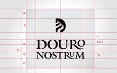 Douro Nostrum by Ricardo Daniel, via Behance