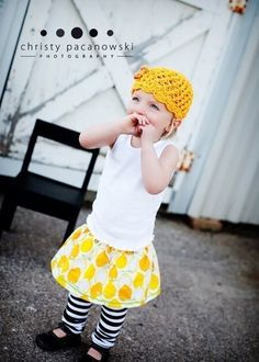 Skirt of the Month Club..... handmade childrens clothing  by lakenandlila.....only 13 dollars per skirt.... Free Shipping. $156.00, via Etsy.