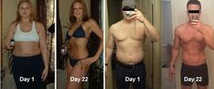 in 61 Days: New No-Exercise 'Skinny Pill' Melts Belly Fat. Why Every Judge On Shark Tank Backed This Product! Best Weight Loss Plan, How To Lose Weight Fast, Dental, Instant Weight Loss, Melt Belly Fat, Lose 50 Pounds, Lean Body, Liposuction, Shark Tank