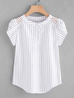 95bc8385f Compra ropa para mujer en tallas grandes y regulares. Vendemos tal por  mayor con los