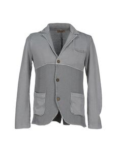 Retois Men Blazer on YOOX.COM. The best online selection of Blazers Retois. YOOX.COM exclusive items of Italian and international designers - Secure payments