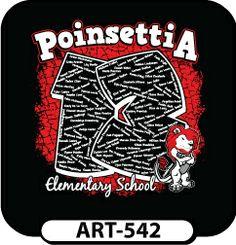 Senior Class T-Shirt Designs