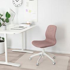 långfjäll - Search - IKEA