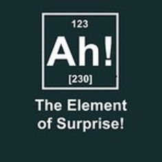 Lol, some nerd humor :) Chemistry Jokes, Science Jokes, Science Geek, Science Cartoons, Kitchen Chemistry, Chemistry Classroom, Physics Memes, Biology Humor, Teaching Chemistry