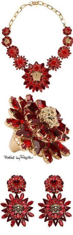 41 6 x 10 mm de piedras preciosas perlas Strang jasp Rojo leopardos-jaspe nuggets aprox