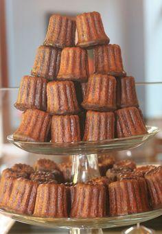 Ten of the Best Cakes in America - Bon Appétit