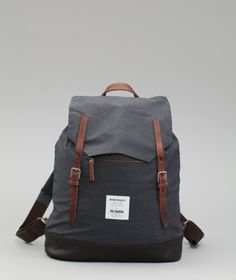 bfb206e51628 Backpack from Norse Norse Projects