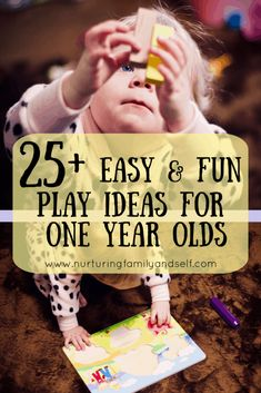 Toddler Fine Motor Activities, Water Play Activities, Sensory Activities Toddlers, Sensory Bags, Activities For One Year Olds, 1 Year Olds, Play Ideas, First Year, Baby