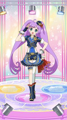 Weird Words, Fashion Idol, Anime Music, The Best Films, Pretty Cure, Kawaii, Fan Art, Costumes, Character