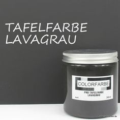 Tafelfarbe Macadamia - DIE SPEZIALISTEN