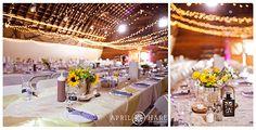 f7edf89f714e 30 Best Longmont Colorado Wedding Venues and Portrait Locations ...