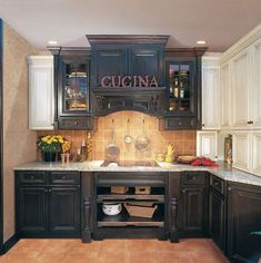 direct buy kitchen cabinet giveaway sweepstakes