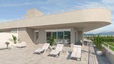 Greencity Graz - Diashow Outdoor Decor, Home Decor, Green Life, Condominium, Graz, Photo Illustration, Homemade Home Decor, Interior Design, Home Interiors