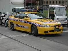 With over 3200 photos, Australian Police Cars is the leading source of photos of modern police vehicles from Australia. Adventure Time Cartoon, Holden Australia, Police Cars, Police Vehicles, Victoria Police, Bike Equipment, Car Badges, Celebrity Travel, Emergency Vehicles