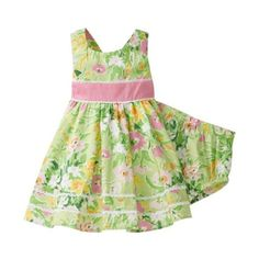 Toddler Easter Dresses 2013 ❤ liked on Polyvore