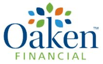 Oaken Financial offers savings and investment options like Guaranteed Investment Certificates, Retirement Savings Plan, Retirement Income Fund and Oaken savings account. Savings Planner, Budget Planner, High Interest Savings Account, Retirement Savings Plan, Pay Yourself First, Savings And Investment, Wordpress, Financial Institutions, Finance Tips