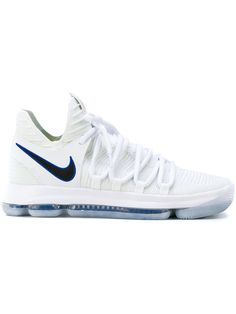 low cost 3c8f4 e3b00 NIKE KD x Opening Night mid-top sneakers.  nike  shoes