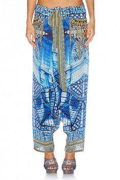 http://www.camilla.com.au/shop/power-of-prayer-harem-pants.html