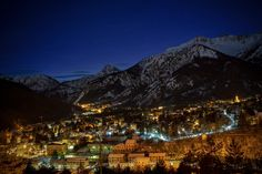 Bardonecchia innevata ---------- 📸 Francesco Bianco #fotodelgiorno 10 dicembre 2020 #myvalsusa 1806 Mount Everest, Mountains, Travel, Viajes, Destinations, Traveling, Trips, Bergen