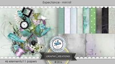Expectance by Graphic Creations http://scrapbird.com/designers-c-73/d-j-c-73_515/graphic-creations-c-73_515_556/expectance-by-graphic-creations-p-17696.html