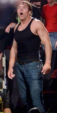 186 best dean ambrose images on pinterest wwe wrestlers wwe dean