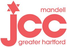 Mandell JCC