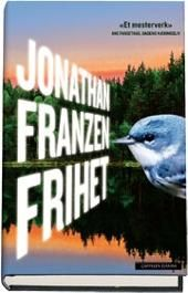 Freedom by Jonathan Franzen is one of our favorite books from Oprah's Book Club. Jonathan Franzen, Best Book Club Books, Great Books, Where To Recycle, Books To Read, My Books, Thing 1, Most Popular Books, First Novel