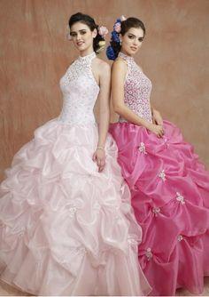 #Organza Wedding Dresses  Wedding Dresses