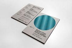 Flyer Design for HQ Drum & Bass by Ross Gunter