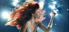 """Som mange går og venter på, så er Andrea Berg snart klar med sit nye album """"Atlantis"""". Det udkommer d. 6 septemper 2013. Andrea Berg starter også sin nye Tourne med samme navn, i tyskland, dog først til Januar 2014."""