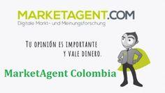 Marketagent paga por Paypal por hacer encuestas en Colombia Ecards, Memes, Voyage, Opinion Poll, E Cards, Meme