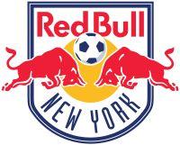 2009, New York Red Bulls U-23 (Hanover, NJ) Red Bull Training Facility Conf Eastern, Div Mid Atlantic #NewYorkRedBulls #HanoverNJ #PDL (L7497)