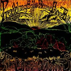 """The Marble Downs (Bonnie """"Prince"""" Billy / Trembling Bells 8st - AM042012 - 6st - Un052012"""